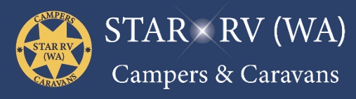 Star RV Camper Trailers and Caravans Perth